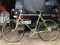Bicikla Puch