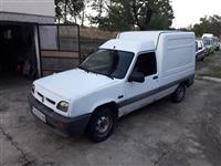 Renault Express 19
