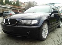 BMW 320 d 150ks full -02