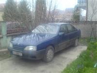 Opel Omega dajmond -00