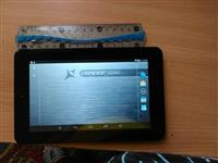 Allview Speed Quad Tablet