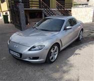 Mazda RX-8 -04