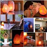 Sona Lampa - Himalajska lampa od 2kg do 30kg