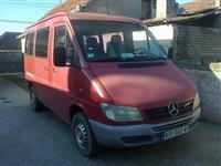 Mercedes kombi -02