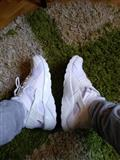 Nike huarache original br 42