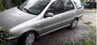 2001 Fiat Palio 1.9 dizel