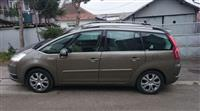 Citroen Grand C4 Picasso 2.0hdi Exclusive-09