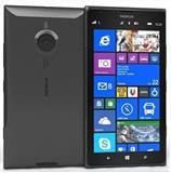 Nokia Lumia 1520.1