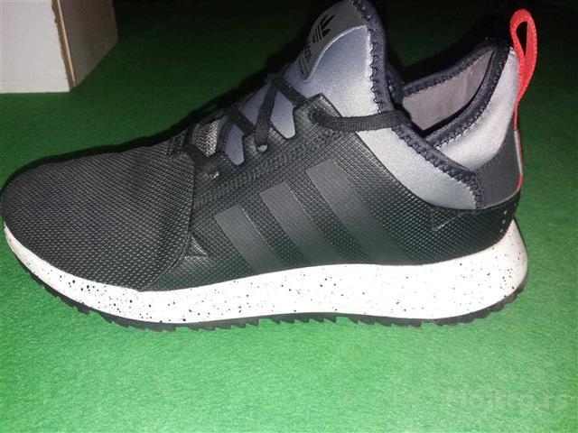 Adidas X_PLR SNKRBOOT BZ0669 Patike