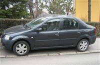 Dacia Logan MPi -06