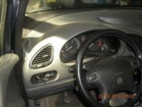 VW Sharan Vr6 delove