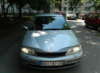 Renault Laguna 1.9 hdi -01