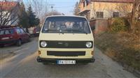 Prodajem volkswagen T2(Caravelle)