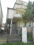 Luksuzna kuca-vila i poslovni prostor Kragujevac