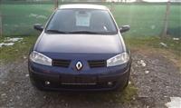 Renault Megane 1.9 dci -03