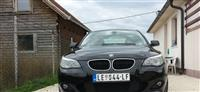 BMW 520 m optic - 04