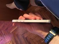 iPhone 5s HITNO