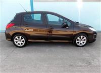 Peugeot 308 e.hdi premium -12