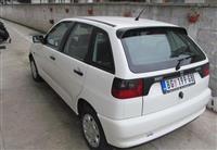 Seat Ibiza 14 -99