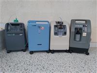 Koncentrator kiseonika