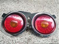 Stop svetla za Alfa Romeo Mito
