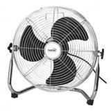 Podni ventilator 35cm PVR35