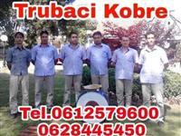 Trubaci kragujevactel.0612579600