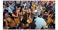 Trubaci Sombor marko brass band