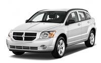 Delovi za Chrysler, Dodge, Jeep