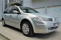 Renault Megane 1.5 dci -04