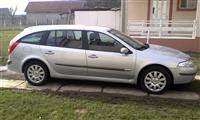 Renault Laguna -02 povoljno