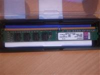2 ram memorije od po 2gb DDR3.
