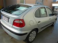 Renault Megane 1.9dci -01