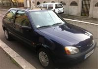 Ford Fiesta 1.3 registrovan -99