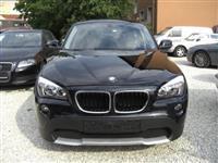 BMW X1  -10