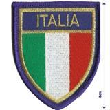 ITALIJANSKI -prevodi, poducavanje, moze i skajp