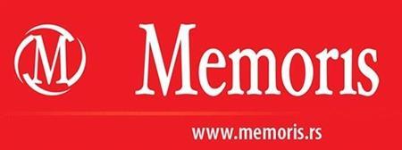 MEMORIS sportska oprema