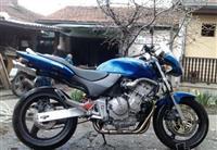 Honda Hornet 600
