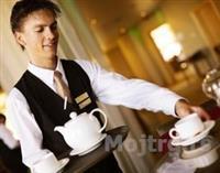 Najeftiniji profesionalni konobari