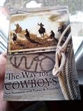 Kaubojska biblija