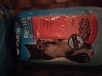 RENO hrana za odrasle pse 10kg