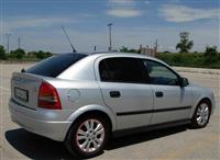 Opel Astra G treba videti vlasnik -02