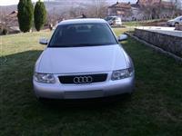 Audi A3 1.9 TDI -02