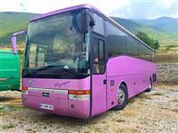 Autobuss Vanhol 915 Alicron