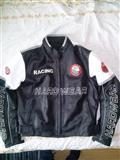 Kozna moto jakna XL