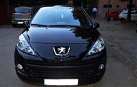 Peugeot 207 1.4HDi 10