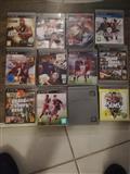 Playstation 3 IGRICE POVOLJNO
