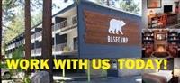 Radnici su trebali raditi u hotelu Basecamp (USA).