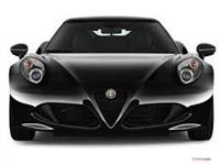 Prodavam Alfa Romeo
