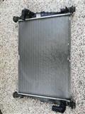 Hladnjak vode za Alfu 159 1.9JTD 150ks